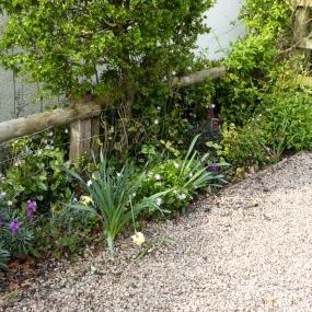 entranceflowers