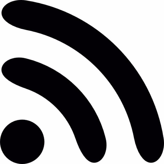 wifi symbol 626×626