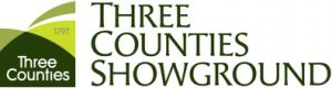 Three Counties logo